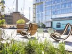 Thumbnail to rent in Switch House West, Battersea Power Station, London