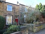 Thumbnail for sale in Clarke Street, Dewsbury, West Yorkshire