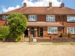 Thumbnail for sale in Coworth Close, Sunningdale, Berkshire