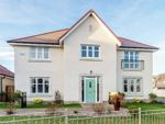 """Thumbnail to rent in """"The Macrae"""" at Cassidy Wynd, Balerno"""