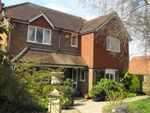 Thumbnail to rent in Middle Farm Place, Effingham, Leatherhead