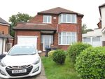 Thumbnail to rent in Wyckham Close, Harborne