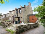 Thumbnail for sale in Calversyke Street, Keighley