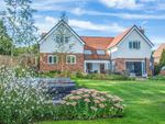 Thumbnail for sale in Mount Pleasant, Hertford Heath, Herts