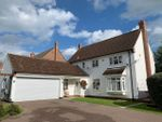 Thumbnail for sale in Tithe Close, Gazeley, Newmarket