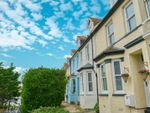 Thumbnail for sale in Blatchington Road, Seaford