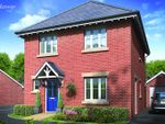 Thumbnail to rent in The Hassop, Burton Road Tutbury, Staffordshire