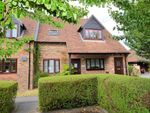 Thumbnail for sale in Highfield Court, Tarragon Way, Burghfield Common, Reading
