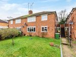 Thumbnail to rent in Cleve Road, Sidcup