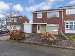 Thumbnail to rent in Ringwood Drive, Cramlington