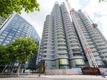 Thumbnail to rent in The Corniche, Tower One, 20-21 Albert Embankment, Albert Embankment