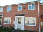 Thumbnail to rent in Paddock Wood, Kent