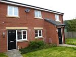 Thumbnail to rent in Barley Leaze, Allington, Chippenham