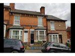 Thumbnail to rent in Hungerhill Road, Nottingham