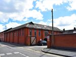 Thumbnail to rent in International House, Stubbs Gate, Newcastle-Under-Lyme, Staffordshire