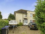Thumbnail for sale in Stirling Way, Ramsgate, Kent, England