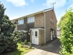 Thumbnail to rent in West End Road, Ruislip, Middlesex