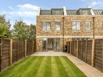 Thumbnail for sale in Wellsborough Mews, New House, Wimbledon