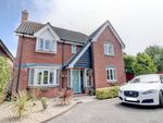 Thumbnail for sale in Acorn Way, Dereham