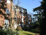 Thumbnail to rent in Bohemia, Hemel Hempstead