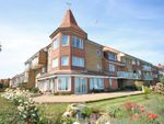 Thumbnail for sale in The Esplanade, Frinton-On-Sea