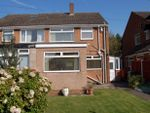 Thumbnail to rent in Fairway South, Bromborough, Merseyside