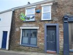 Thumbnail to rent in Warner Street, Accrington