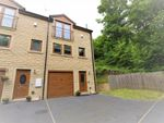 Thumbnail to rent in Windmill Terrace, Berry Brow, Huddersfield