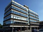 Thumbnail to rent in Riverside Office Centre, Causton Road, Colchester, Essex
