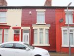 Thumbnail to rent in Sunbeam Road, Old Swan, Liverpool L13.