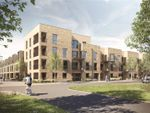 Thumbnail for sale in Plot 215, Ottaway House, Mosaics, Headington, Oxford