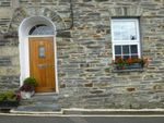 Thumbnail to rent in Foundry Terrace, Wadebridge