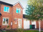 Thumbnail for sale in Stanks Drive, Leeds