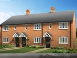 Thumbnail for sale in Thornhill Fields, Welford Road, Wigston, Leicestershire