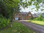Thumbnail for sale in Wergs Road, Tettenhall, Wolverhampton