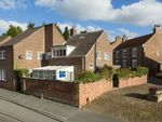 Thumbnail for sale in Conroy Close, Long Street, Easingwold, York