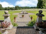 Thumbnail to rent in Glendon Hall, Glendon, Kettering, Northamptonshire