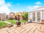 Thumbnail for sale in Woburn Grove, Retford