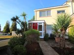 Thumbnail for sale in Peasland Road, Torquay