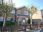 Thumbnail for sale in Soverign Court, Kings Avenue, Watford, Herts