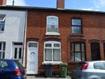 Thumbnail to rent in Dalkeith Street, Walsall
