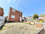 Thumbnail to rent in Turtlegate Avenue, Withywood, Bristol