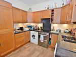 Thumbnail to rent in Cradlebridge Drive, Ashford, Kent