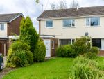 Thumbnail for sale in Enfield Close, Eccleston, Chorley