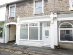 Thumbnail to rent in Meadow Street, Weston-Super-Mare