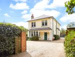 Thumbnail for sale in Chapel Road, Smallfield, Surrey
