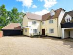 Thumbnail to rent in Ruffels Place, Stebbing, Dunmow