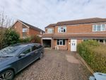 Thumbnail for sale in Dysart Road, Grantham, Lincolnshire