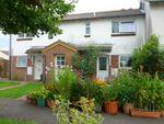 Thumbnail to rent in Armada Way, Littlehampton