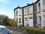 Thumbnail to rent in Monk Road, Bishopston, Bristol